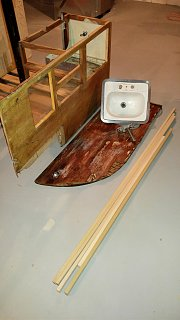 Click image for larger version  Name:Bath Cabinet After Disassembly.jpg Views:65 Size:430.1 KB ID:302649