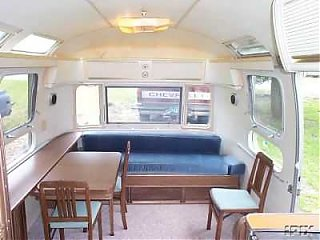Click image for larger version  Name:airstream6.jpg Views:480 Size:12.8 KB ID:3027