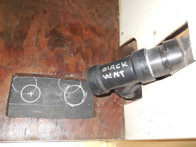 Click image for larger version  Name:1801 Plumbing Drain Black Vent (Small).JPG Views:48 Size:139.2 KB ID:302795