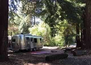 Click image for larger version  Name:redwoodsrvresort.jpg Views:261 Size:573.7 KB ID:302840