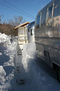 Click image for larger version  Name:IMG_6529 snow path-s.jpg Views:123 Size:104.3 KB ID:30296