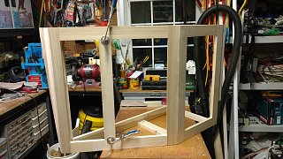Click image for larger version  Name:cabinet vertical piece addition.jpg Views:43 Size:279.1 KB ID:302962