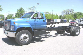 Click image for larger version  Name:Cab0Chassis-52284781.jpg Views:69 Size:55.0 KB ID:30308