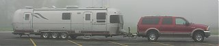 Click image for larger version  Name:Expedition & Airstream 34 Limiteds sm.jpg Views:164 Size:44.8 KB ID:30311