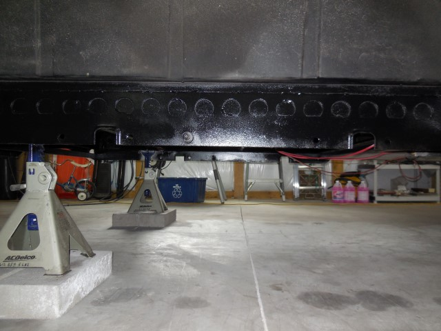 Click image for larger version  Name:1801 Frame Paint Axle Plate (Small).JPG Views:73 Size:130.8 KB ID:303135