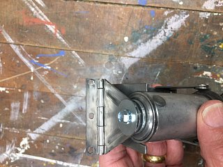 Click image for larger version  Name:180203 vent lifter repaired.jpg Views:37 Size:242.2 KB ID:303568