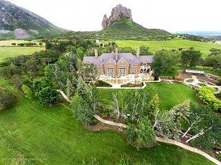 Click image for larger version  Name:cocker-mansion.jpg Views:252 Size:111.3 KB ID:303582