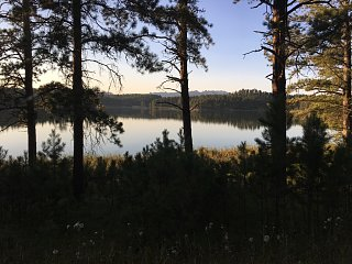 Click image for larger version  Name:Stockade Lake CB.jpg Views:284 Size:325.7 KB ID:303627