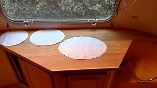 Click image for larger version  Name:sink templates.jpg Views:31 Size:191.9 KB ID:303739