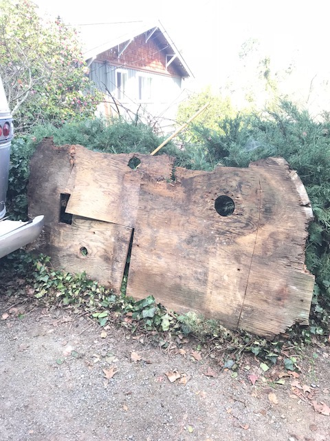 Click image for larger version  Name:rear plywood removed.jpg Views:39 Size:144.4 KB ID:303878