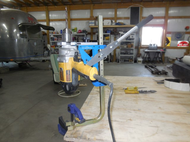 Click image for larger version  Name:1802 Drill Press Overhead (Small).JPG Views:67 Size:134.2 KB ID:304167