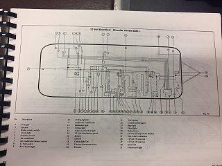 Click image for larger version  Name:12V Wiring Diagram.jpg Views:67 Size:241.5 KB ID:304237