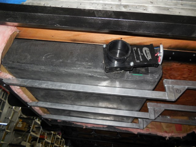 Click image for larger version  Name:1802 Waste Tank Black Installed 1 (Small).JPG Views:44 Size:142.6 KB ID:304694