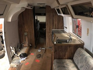 Click image for larger version  Name:interior.jpg Views:75 Size:257.3 KB ID:304716