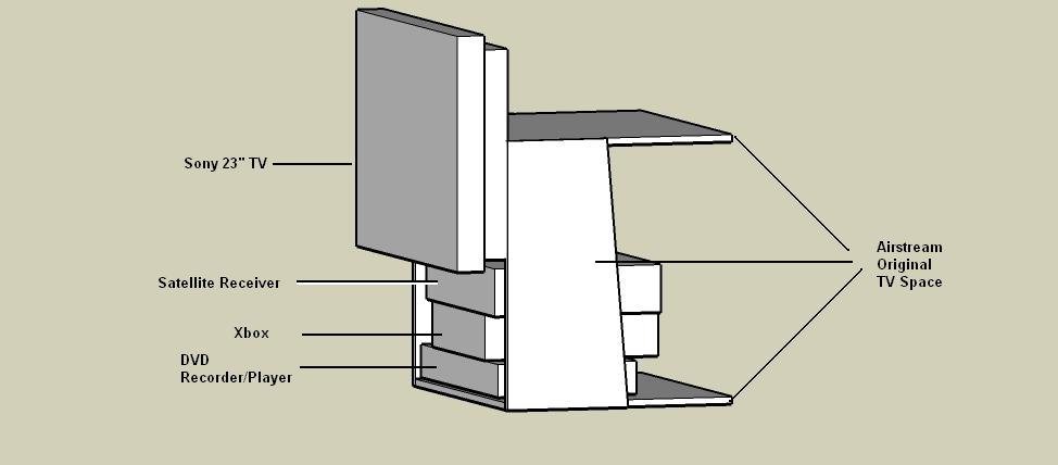 Click image for larger version  Name:Entertainment Ctr Sketch.jpg Views:58 Size:23.9 KB ID:304773
