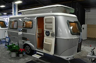 Click image for larger version  Name:Hymer.jpg Views:110 Size:192.5 KB ID:304789