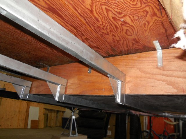 Click image for larger version  Name:1802 Waste Tanks Oak Support 2 (Small).JPG Views:42 Size:141.3 KB ID:304882