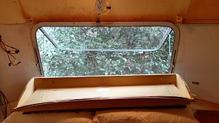 Click image for larger version  Name:bath mirror removed.jpg Views:29 Size:190.9 KB ID:304891