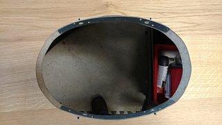 Click image for larger version  Name:sink showing reinforced sides.jpg Views:27 Size:141.9 KB ID:304892