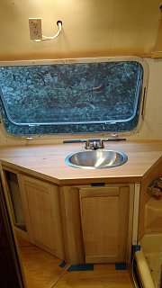 Click image for larger version  Name:counter with sink and faucet, mirror removed.jpg Views:27 Size:191.3 KB ID:304894