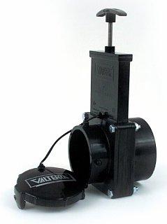 Click image for larger version  Name:valterra waste valve.jpg Views:168 Size:18.2 KB ID:304916