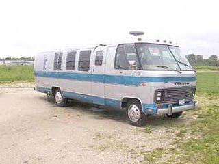 Click image for larger version  Name:1981execvan.jpg Views:295 Size:15.3 KB ID:305