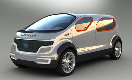 Click image for larger version  Name:airstream concept.jpg Views:97 Size:17.6 KB ID:30501