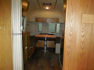 Click image for larger version  Name:1704 Floor New Dinette (Small).JPG Views:199 Size:127.8 KB ID:305083