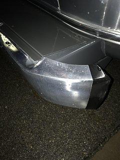 Click image for larger version  Name:bumper damage 1.jpg Views:248 Size:282.8 KB ID:305152