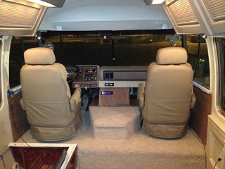 Click image for larger version  Name:Interior 3.jpg Views:197 Size:350.3 KB ID:305559