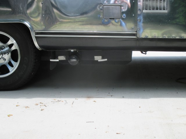 Click image for larger version  Name:1408 Ground Clearance 86 (Small).jpg Views:18 Size:61.0 KB ID:305961
