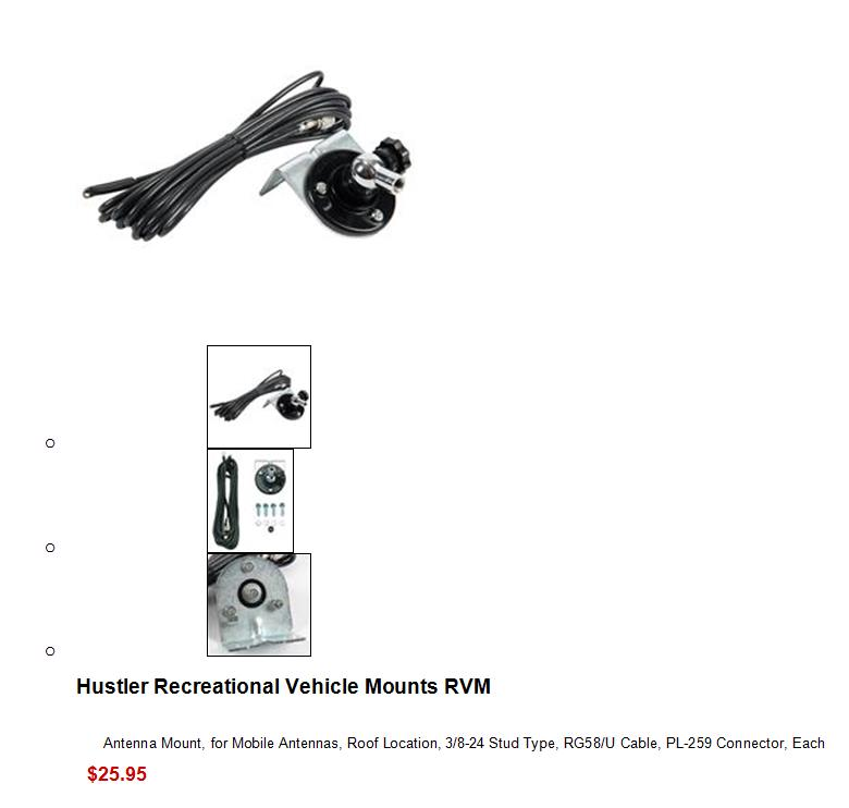 Click image for larger version  Name:hustler 1 in ball mount.JPG Views:28 Size:31.8 KB ID:306079