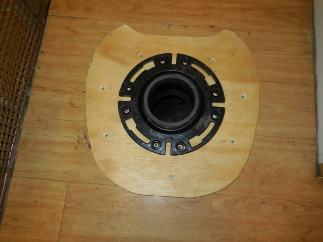 Click image for larger version  Name:1802 Plumbing Toilet Flange (Small).JPG Views:37 Size:127.6 KB ID:306477