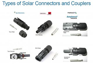 Click image for larger version  Name:types of slar connectors.JPG Views:124 Size:53.1 KB ID:306505