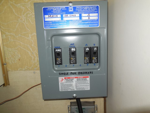 Click image for larger version  Name:1803 Electrical Breaker Panel New (Small).JPG Views:46 Size:123.9 KB ID:306536
