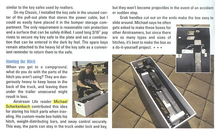 Click image for larger version  Name:Hitch Box.jpg Views:113 Size:290.7 KB ID:30676