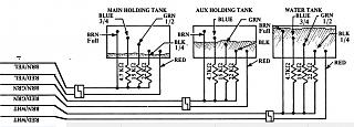 Click image for larger version  Name:Tank resistors_color.png Views:57 Size:133.5 KB ID:306807