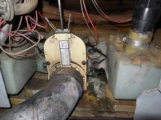 Click image for larger version  Name:1710 Waste Tank Black Dump Valve (Small).JPG Views:33 Size:151.3 KB ID:306831