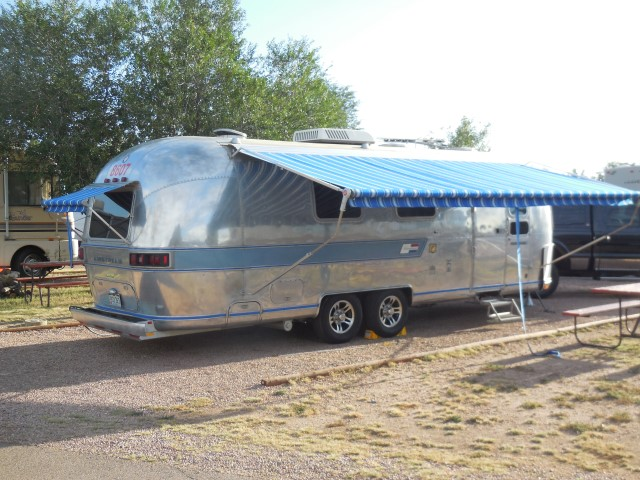 Click image for larger version  Name:1709 Colorado Springs Awnings (Small).JPG Views:22 Size:165.6 KB ID:306904