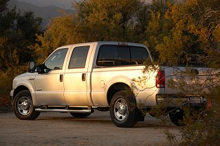 Click image for larger version  Name:DSC_0134 Our F-250 left:rear .jpg Views:81 Size:486.8 KB ID:307057