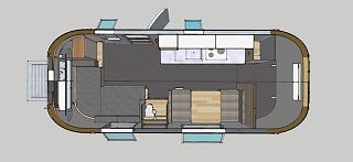 Click image for larger version  Name:airstream  version q final?~.jpg Views:44 Size:120.0 KB ID:307203