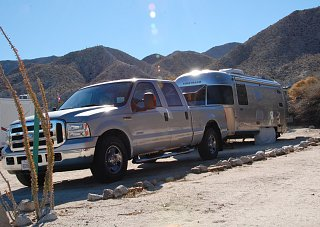 Click image for larger version  Name:DSC_0297 F-250 profile at Agua Caliente.jpg Views:61 Size:464.0 KB ID:307479
