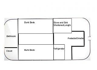 Click image for larger version  Name:Proposed Floorplan.jpg Views:190 Size:19.2 KB ID:30803