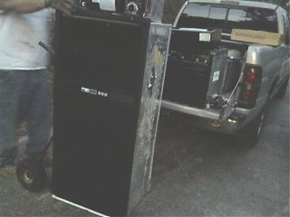 Click image for larger version  Name:fridge.jpg Views:110 Size:80.5 KB ID:30816