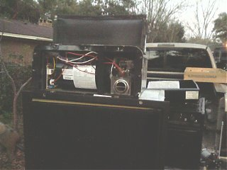 Click image for larger version  Name:furnace.jpg Views:95 Size:92.5 KB ID:30817