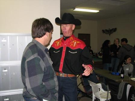 Click image for larger version  Name:cowboy.jpg Views:65 Size:23.0 KB ID:30833