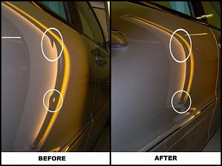 Click image for larger version  Name:Mercedes Door Dents_full.jpeg Views:53 Size:30.5 KB ID:308466