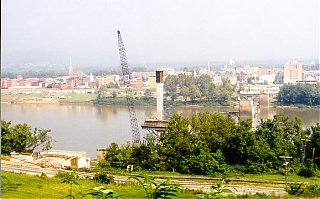 Click image for larger version  Name:bridge22.jpg Views:270 Size:43.4 KB ID:3088
