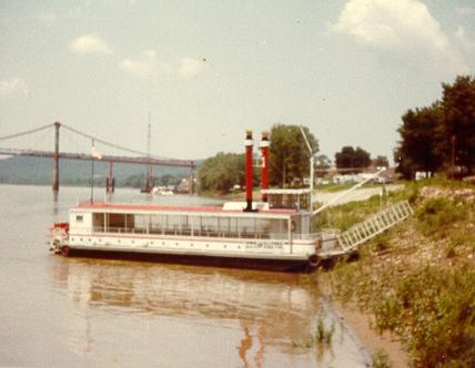 Click image for larger version  Name:ferry02.jpg Views:221 Size:21.4 KB ID:3090