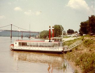 Click image for larger version  Name:ferry02.jpg Views:237 Size:21.4 KB ID:3090